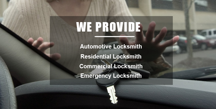 Lake Dot FL Locksmith Store, Lake Dot, FL 407-459-8837